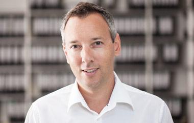 Marc Heesen - Steuerberater